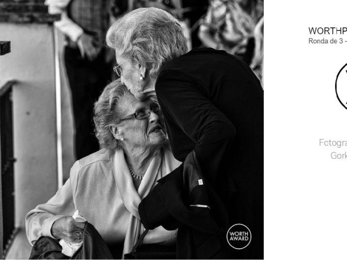 premios fotografía gorka asteinza