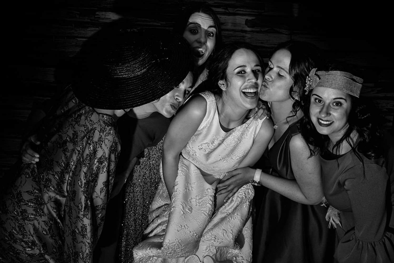 Photocall servicio bodas diviértete con tus invitados