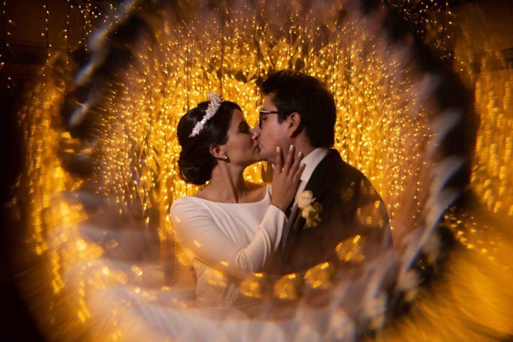 guía fotógrafo bodas
