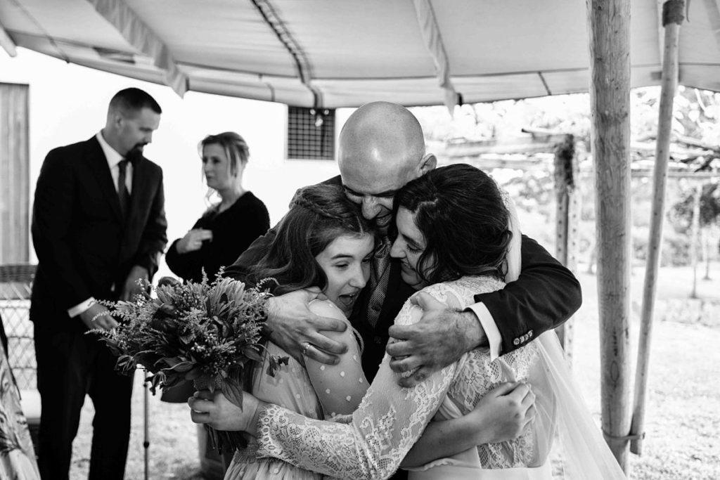 guía elegir fotógrafo boda